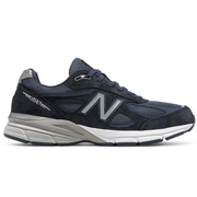 New Balance 新百倫 990v4 Made in US 男子運動鞋