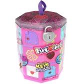 """【中亞Prime會員】Funlockets S19700 獵塔兒童首飾項鏈驚喜珠寶盒/盲盒 <b style=""""color:#ff7e00"""">到手價293元</b>"""