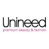 黑五預熱!Unineed 中文站:各路熱賣美妝品牌