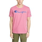 Champion 冠軍 Premium Reverse Weave 徽標T恤