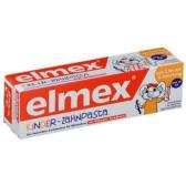 """【湊單品】Elmex 易學 氟化胺兒童乳牙專用牙膏 2-6歲 50ml <b style=""""color:#ff7e00"""">€1(約8元)</b>"""