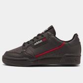 "adidas Originals 三葉草 Continental 80 大童板鞋 <b style=""color:#ff7e00"">$35(約244元)</b>"