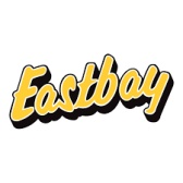 【限時高返6%】Eastbay:精選 adidas、Nike 等男女運動鞋