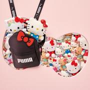 Puma US:精選 Puma x Hello Kitty 系列
