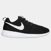 "Nike 耐克 Roshe One 女子運動鞋 <b style=""color:#ff7e00"">$45(約314元)</b>"