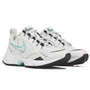 Nike 耐克 Air Heights 女子復古老爹鞋