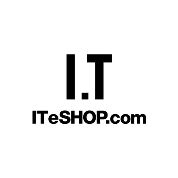 大 ITeSHOP:精選 OFF-WHITE, IRO 等秋冬服飾