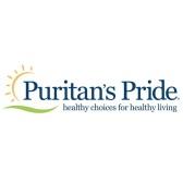 【55專享雙11】Puritan's Pride 普麗普萊:全場自營保健產品