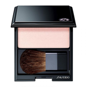 Shiseido 資生堂 高光修顏粉餅 6.5g PK107