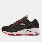 "Fila 斐樂 Ray Tracer 大童款復古老爹鞋 <b style=""color:#ff7e00"">$35(約244元)</b>"