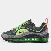 "Nike 耐克 Air Max 98 SE 大童款運動鞋 <b style=""color:#ff7e00"">$135(約940元)</b>"