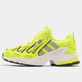 """【限時高返7.5%】adidas Originals 三葉草 EQT Gazelle 男子運動鞋 <b style=""""color:#ff7e00"""">$75(約522元)</b>"""