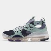 "Nike 耐克 Air DVSM 男子運動休閑鞋 <b style=""color:#ff7e00"">$150(約1,045元)</b>"