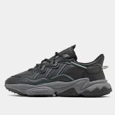 "adidas Originals 三葉草 Ozweego 男子運動鞋 <b style=""color:#ff7e00"">$85(約592元)</b>"