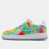 """【限時高返7.5%】Nike 耐克 Air Force 1 '07 Premium 男子板鞋 <b style=""""color:#ff7e00"""">$90(約627元)</b>"""