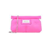 Maison Margiela Cross-body bags 小號斜挎枕頭包