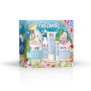 【疑似bug】需轉運!First Aid Beauty FAB 全明星護膚套裝 價值£97