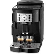 【中亞Prime會員】De'Longhi 德龍 ECAM 22.110.B全自動咖啡機