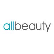 All beauty:全場美妝護膚