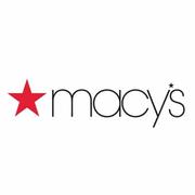 Macy's:各路美妝好物 香奈兒也參加