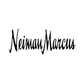 【2019網一】Neiman Marcus:精選時尚單品