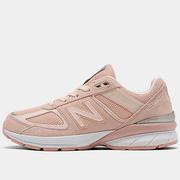 【限時高返7.5%】New Balance 新百倫 990v5 大童款運動鞋