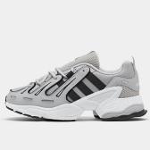 """【限時高返7.5%】adidas Originals 三葉草 EQT Gazelle 男子運動鞋 <b style=""""color:#ff7e00"""">$60(約416元)</b>"""
