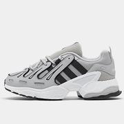 【限時高返7.5%】adidas Originals 三葉草 EQT Gazelle 男子運動鞋
