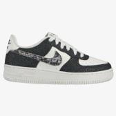 【額外8折】Nike 耐克 Air Force 1 Low 大童款板鞋