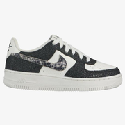 【额外8折】Nike 耐克 Air Force 1 Low 大童款板鞋