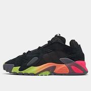 【限時高返7.5%】adidas Originals 三葉草 Streetball 街球 男子籃球鞋