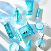 Walgreens:精選 Neutrogena 露得清 護膚產品