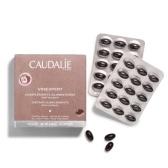 買1送1!Caudalie 歐緹麗 抗氧化大葡萄籽膠囊 30粒裝