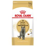 【返利1.44%】ROYAL CANIN 皇家貓糧 BS34英短成貓糧 10kg