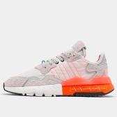 """【限時高返7.5%】adidas Originals 三葉草 Nite Jogger 男子運動鞋 <b style=""""color:#ff7e00"""">$80(約554元)</b>"""