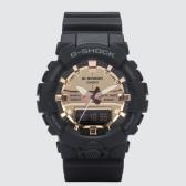 G-SHOCK GA800MMC-1A 黑色手表