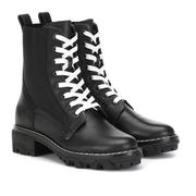 【湊單】RAG & BONE 系帶踝靴