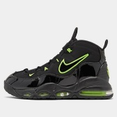 "【限時高返7.5%】Nike 耐克 Uptempo 95 男子籃球鞋 <b style=""color:#ff7e00"">$130(約898元)</b>"