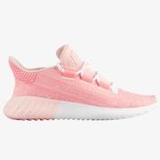 【大碼福利】adidas Originals 三葉草 Tubular Dusk 大童款運動鞋