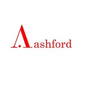 Ashford:精選 Oris 手表