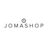 【55專享雙11】Jomashop:精選 MOVADO、TORY BURCH等品牌