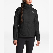 【滿$79減$10】3色限尺碼~The North Face 北面 Mossbud Swirl Triclimate 女款三合一沖鋒衣