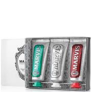 【雙11】Mankind:Marvis 清新口氣 多款香味牙膏等
