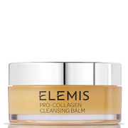 【雙11】折扣遞減!Lookfantastic:Elemis 艾麗美 護膚產品