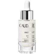 【雙11】HQhair:Caudalie 歐緹麗 大葡萄護膚產品