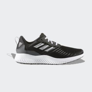 【11日0點】Adidas 阿迪達斯 alphabounce 男子運動緩震跑步鞋