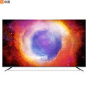【11號0點】MI 小米 4K液晶電視4S L75M5-4S 75英寸