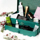 新品直減$10!SkinStore 圣誕限定禮盒 價值$280