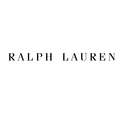 黑五延續!Ralph Lauren:精選 時尚休閑服飾鞋包