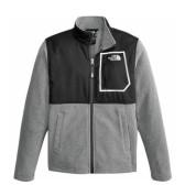 【額外8折】3色~The North Face 北面 Glacier 男童抓絨夾克